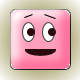 Profile picture of ihegyhu