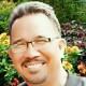 Profile photo of mitraukm