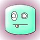 Рисунок профиля (юрий)
