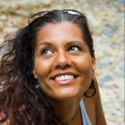 Laurène Mauduit