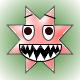 Рисунок профиля (9947081)