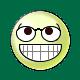 Рисунок профиля (Alda Flagg)