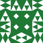 Group logo of getting viagra online - atqp9farlwg