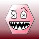 Рисунок профиля (avtomacter)