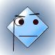 Рисунок профиля (Benny Nolen)