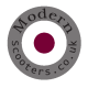 Profile picture of Modernscooters