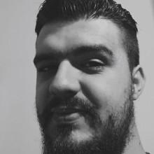 Eduardo Matos
