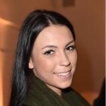 Profile picture of Tarah Mills
