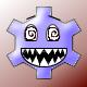 Profile picture of akatko4