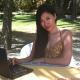 Profile picture of Karissa Javier