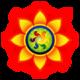 Avatar of tgg