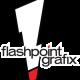 Avatar of flashpointgrafix