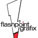Profile picture of flashpointgrafix