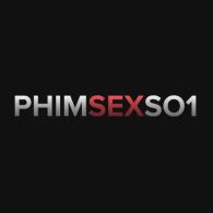Foto del profilo di Phim sex số 1