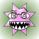 Рисунок профиля (Clifton Langlais)