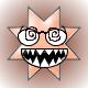 Profile picture of matysek221
