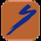 Profile picture of scrollpost