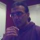 Imran Rafique