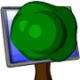 Profile picture of greencp