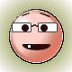 Illustration du profil de maxdes