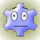 Avatar of Clemen12127