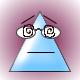 Рисунок профиля (Soon Bechtel)