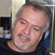 Foto del profilo di Pino Di Lucca