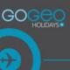 GoGeo Holidays