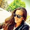 Briza Rocha Bueno    branding lover & strategist