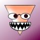 Profile picture of rochma eva