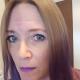Profile photo of Kimberley