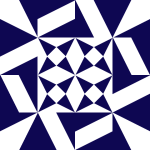 Group logo of Where Serpents Sleep pdf