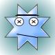 Рисунок профиля (самвел)
