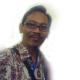 Avatar of budi santosa