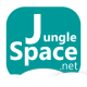Profile picture of JungleSpace
