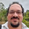 Allan Freitas