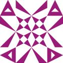לוגו פרופיל בשביל Shir