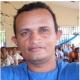 Profile picture of valdimilson