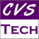 Profile picture of cvs@cvstech.com