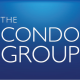 Profile picture of thecondogroup