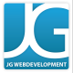 Avatar of jgwebdevelopment