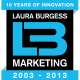 Avatar of Laura Burgess