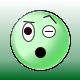 Avatar of alphonsofinney
