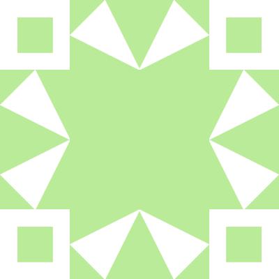 Heisetum