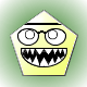 Profile picture of Domenic Neblett
