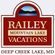 Profile picture of Railey Mountain Lake Vacations