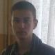 Profile picture of v-bmv