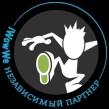 Блог специалиста: Grinkevich Sergey
