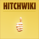 Profile picture of Hitchwiki Dév