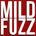 mildfuzz